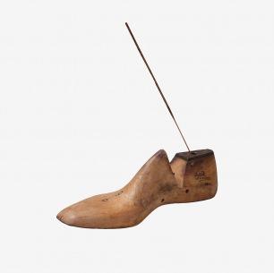 baileys 古董鞋楦