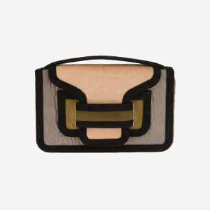 Pierre Hardy Small Shoulder Bag - Smets - Farfetch.com