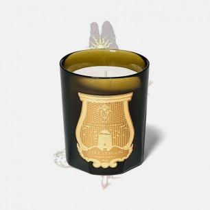 香氛蜡烛 凡尔赛宫的木艺 | 法国皇室御用 香气沉稳怡人