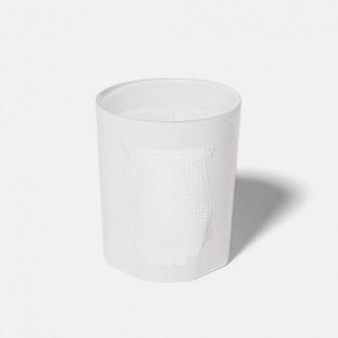 香氛蜡烛 波西塔诺香型 | 法国皇室御用 设计师合作款