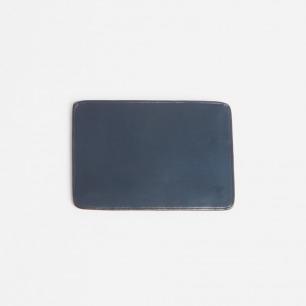 植鞣卡片夹   【多色可选】