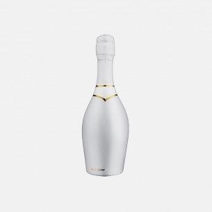 白色恋人-甜型气泡