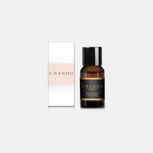 10ml纯精油香氛补充液 | 气味清新 多款香型可选