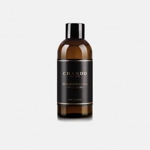 100ml纯精油香氛补充液 | 气味清新 多款香型可选