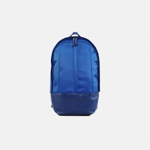 LOST TIME FOUND A1 BACKPACK 胶囊背包 蓝色