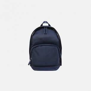 LOST TIME FOUND S2 BACKPACK 拼接背包 蓝色