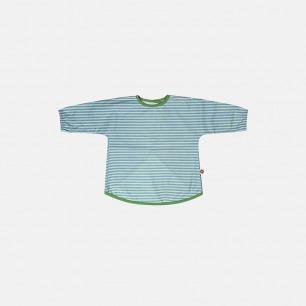 丹麦儿童设计防水有机围裙 | 轻薄贴身 防水速干 多色可选