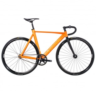Aventon Mataro Fixed Gear Bike