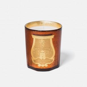 法国皇室辛香琥珀香氛蜡烛 | 澄清的冬日气息节日限量款
