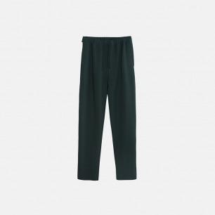 独立设计师品牌 运动长裤 (两色可选)