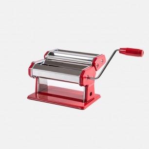 意大利Pasta多功能面条机 | 轻松做出面条&饺子皮