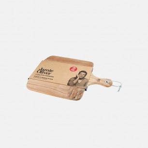 防污防腐隔离菌层 英式乡村风格木餐板