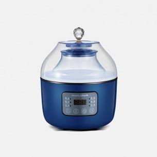 家用全自动酵素酸奶机  | 酸奶 酵素原液多功能一体