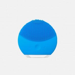 LUNA™mini2洁面仪 | 王菲也爱的瑞典洗脸神器