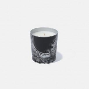香氛蜡烛 探界系列  | 260g舒缓情绪 减压助眠
