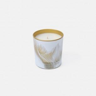 香氛蜡烛 日冕系列 | 260g舒缓情绪减压助眠