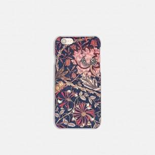 复古爵士 艺术创意手机壳 | 多款可选 设计极致完美