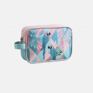 旅行化妆包 | 防水便携