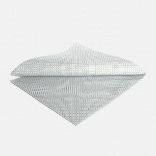 意大利 摩登系列织物工艺餐巾纸 【三色可选】