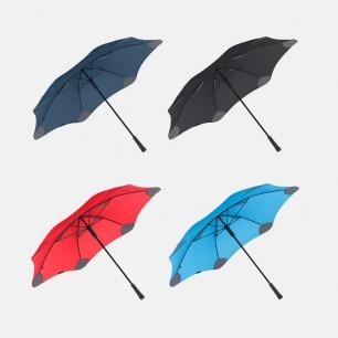 经典双人直柄伞 | 精工制作 结实耐用防强风