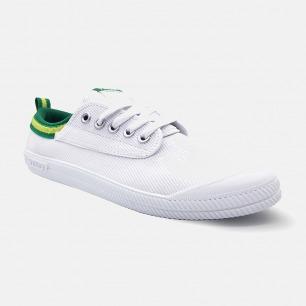 王菲同款低帮帆布鞋    澳大利亚国民运动鞋 男女同款