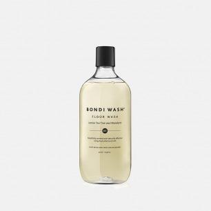 澳洲地面清洁液500ml   天然抗菌 比香水还好闻