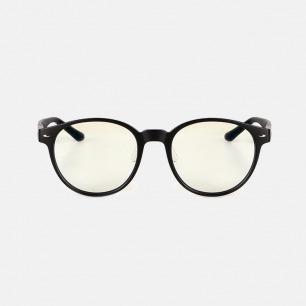 防蓝光护目眼镜光变版W1 | 蓝光35%阻隔