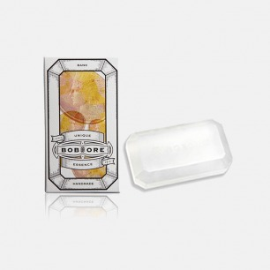 燕窝酸丰盈锁水手工洁面皂 | 高效锁水 滋润肌肤