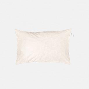 天然乳胶颗粒舒睡枕   快速回弹 松软舒适