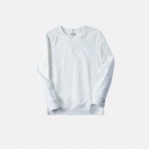 Heritage Collection复古运动卫衣【三色可选】 | 复古时尚