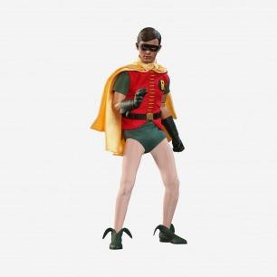 Robin (Batman 1960s TV Series)