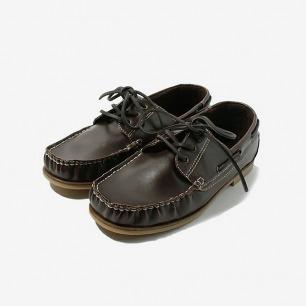 Dedes 帆船鞋