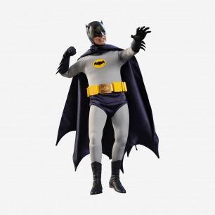 Batman (Batman 1960s TV Series)