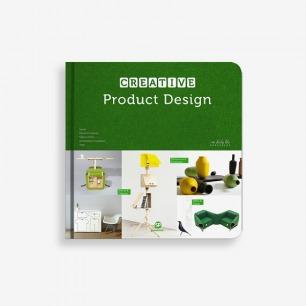 CREATIVE Product Design 创意产品设计