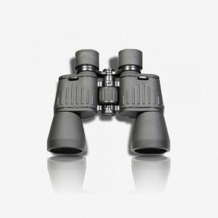 博冠保罗10X50ZCY双筒望远镜