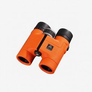 品牌C100迷你双筒望远镜