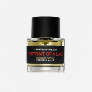 Frederic Malle Portrait of a Lady 香水