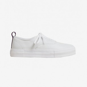 EYTYS UNISEX LEATHER MOTHER SNEAKERS