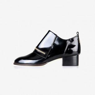sei marzo sm13006 loafer