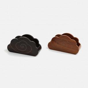祥云座 Cloud HOLDER | 桌面收纳 钥匙挂【两款】