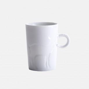 喜气羊羊 创意杯 | 水杯烛台艺术摆件