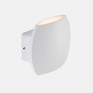 Bocca LED上下发光壁灯 | 优质LED 上下发光设计