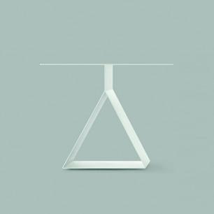 字谜系列-案·置物架 | 设计师佐藤大设计【多色】