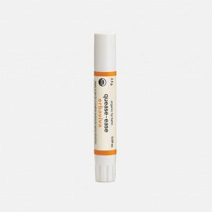 舒缓妈咪害喜润唇膏 | 纯天然精油精油配方 温和安全