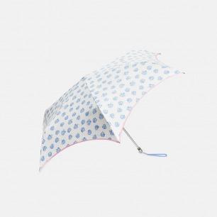 自动防晒伞 UPF50+  | 英国王室御用品牌