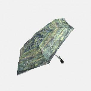 五折口袋伞 -莫奈《睡莲》 | 英国国家美术博物馆联名款