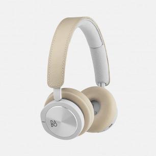 H8i 包耳式无线降噪耳机 | 不被噪音干扰 享受真正的宁静