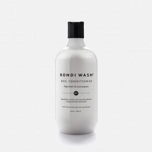 白千层与柠檬草宠物护毛剂 | 清新气味驱虫杀菌 专为爱宠设计