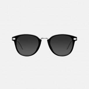 墨镜太阳镜 BIOKO系列 | 多色可选 简约时尚造型
