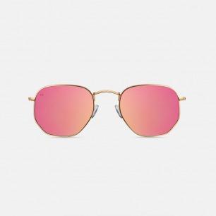 墨镜太阳镜 EYASI系列 | 多款炫彩颜色 欧洲名品
